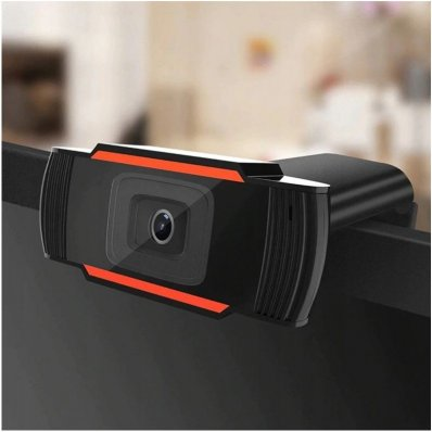 Kamera internetowa USB PC001