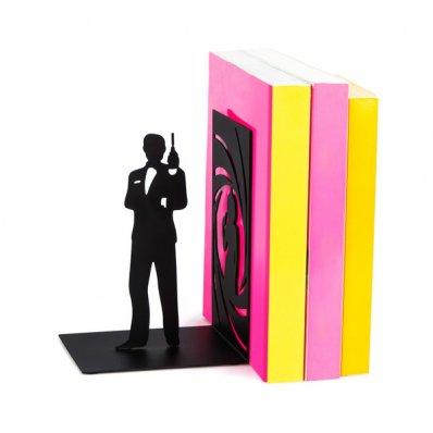 Podpórka do książek Bond