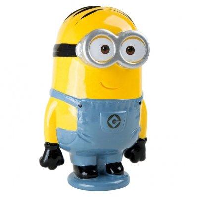 Ceramiczny kubek Minionki Bob 3D