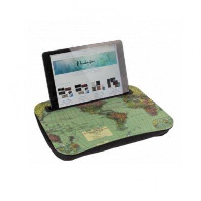 Podróżnicza podstawka pod tablet