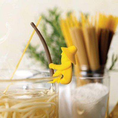 Tester spaghetti Al Dente