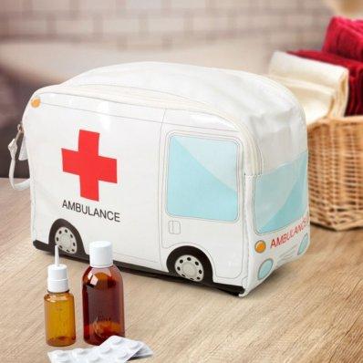 Kosmetyczka Ambulans