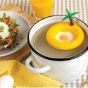 EGGLAND - Wyspa do gotowania jajka