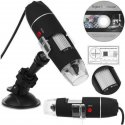 Mikroskop na USB