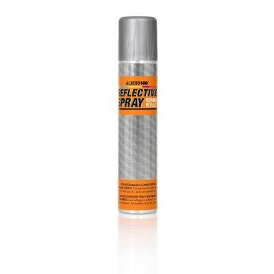 Albedo 100 spray odblaskowy Permanent Metallic
