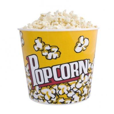 Pojemnik do popcornu
