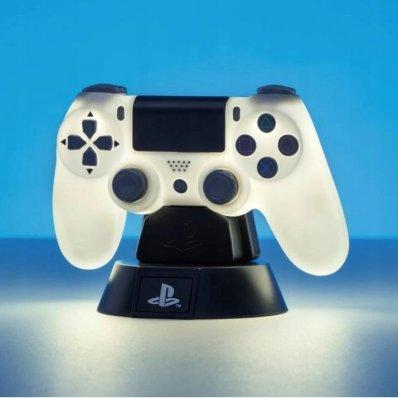 Lampka nocna PlayStation Kontroler