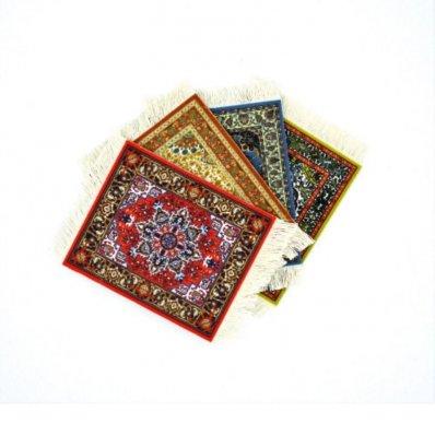 Podstawki pod kubek Perskie dywany