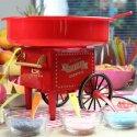 Maszyna do waty cukrowej Cotton Candy Maker