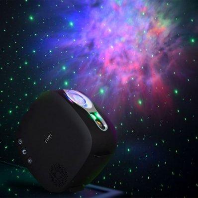 Laserowy projektor Zmierzchu Twilight