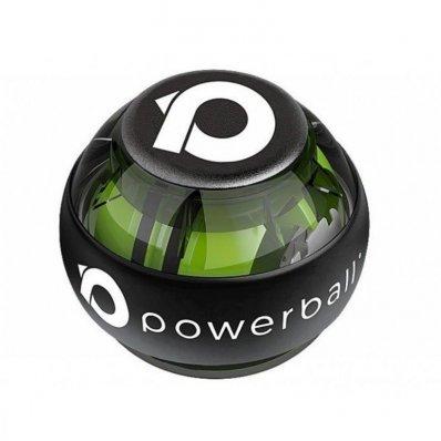 Powerball 280Hz Pro - dla prawdziwych wyjadaczy!