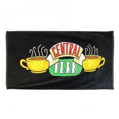 Ręcznik Friends Central Perk