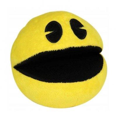 Dźwiękowa maskotka Pac-Man