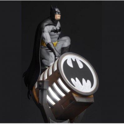 Lampka nocna Batman