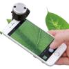 Smartfonowy Mikroskop