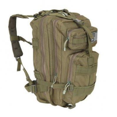 Plecak militarny XL
