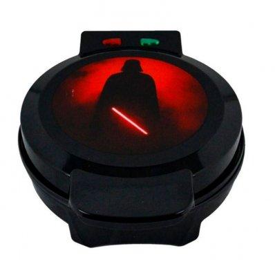 Gofrownica Star Wars - Darth Vader