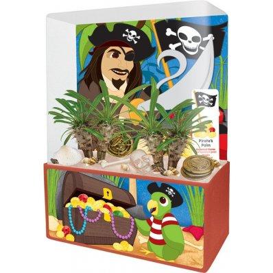 Piracka Skrytka - Twoja własna wyspa na Karaibach