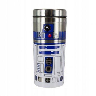 Kubek Termiczny Star Wars R2-D2