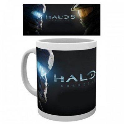 Kubek Halo 5