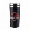 Kubek termiczny Jurassic Park