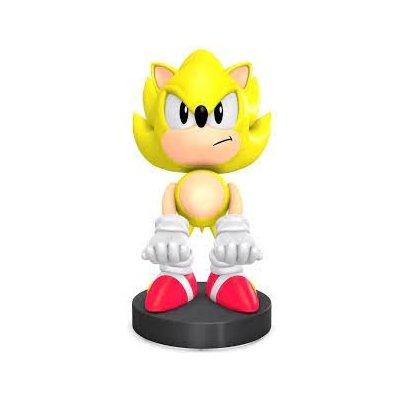 Stojak na pada i smartfona Super Sonic