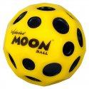 Piłka Waboba - Moon