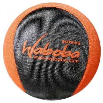 Piłka Waboba - Extreme - jeszcze więcej zabawy
