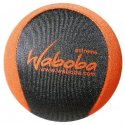 Piłka Waboba - Extreme