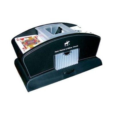 Maszynka do tasowania kart Piatnik - standard