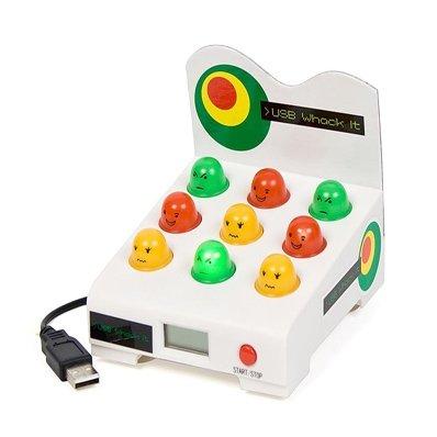 USB Łupniak