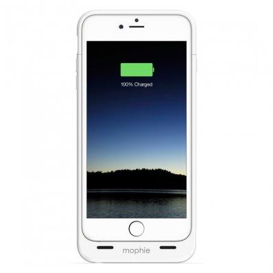 Ładująca obudowa do iPhone 6 - 3300 mAh