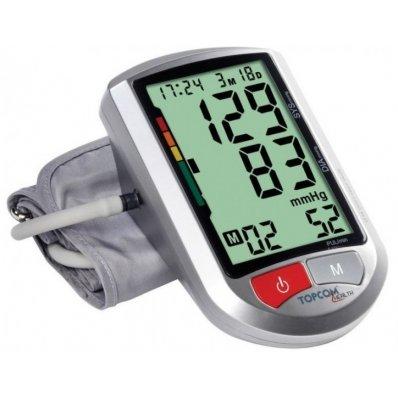 Ciśnieniomierz BPM Arm 5500 XLD