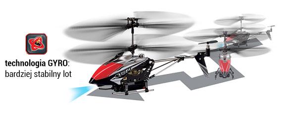 Helikopter Syma S107C
