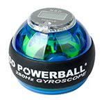 Powerball Pro Autostart