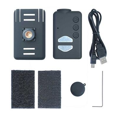 Zestaw Full Box kamer Mobius V3