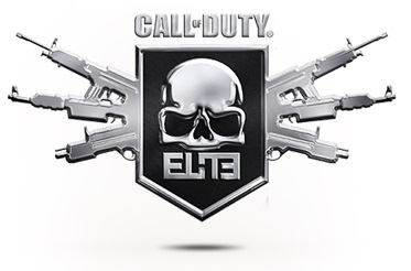 Epicka seria gier Call of Duty