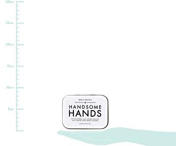 Zestaw do pielęgnacji dłoni w kompaktowej formie