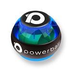 Powerball Classic Blue