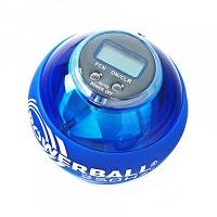 Powerball 250Hz wersja z licznikiem