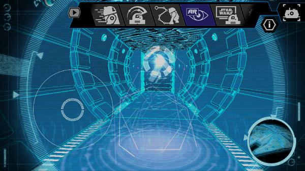 Odkrywaj uniwersum Star Wars na nowo dzięki dedykowanej aplikacji R2-D2 Sphero